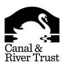 canal river trust logo