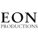 eon pictures