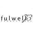fulwell73 logo