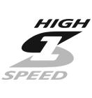 hs1 logo