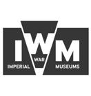 imperial-war-museum-logo